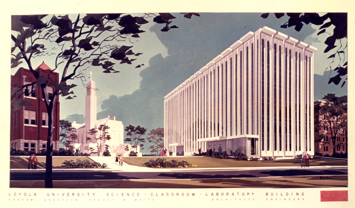 001_damen_hall_plan.jpg