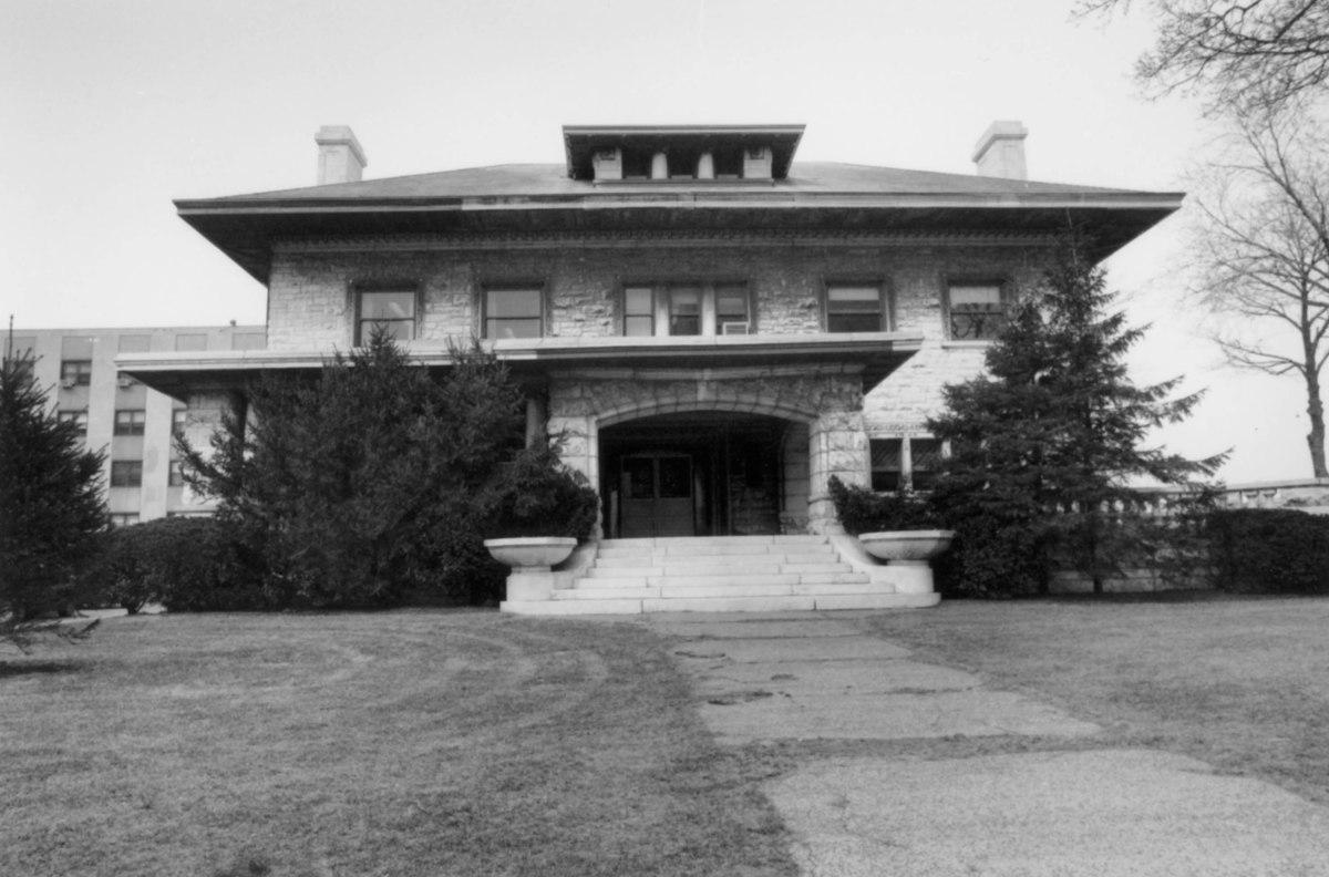 Piper Hall