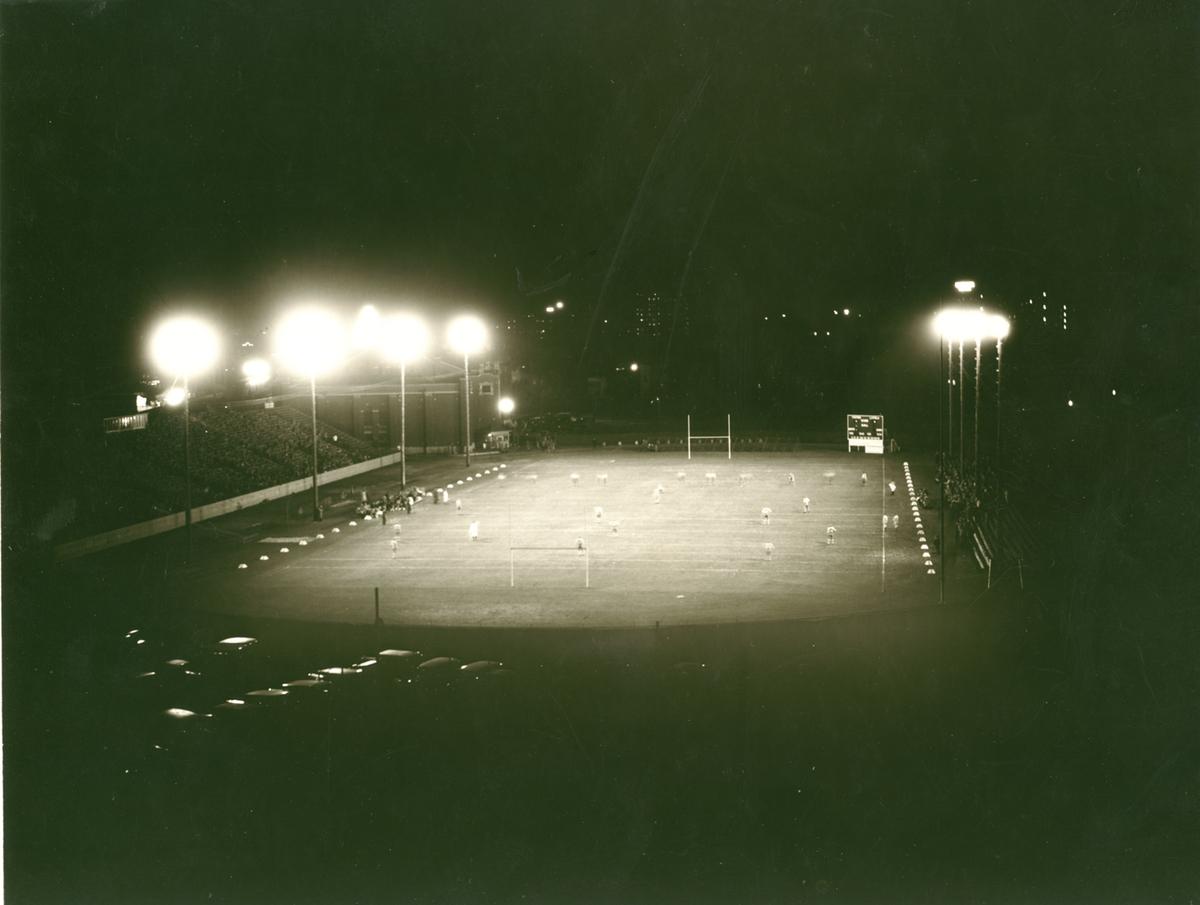 001_football_night_game_1931_kane38.jpg