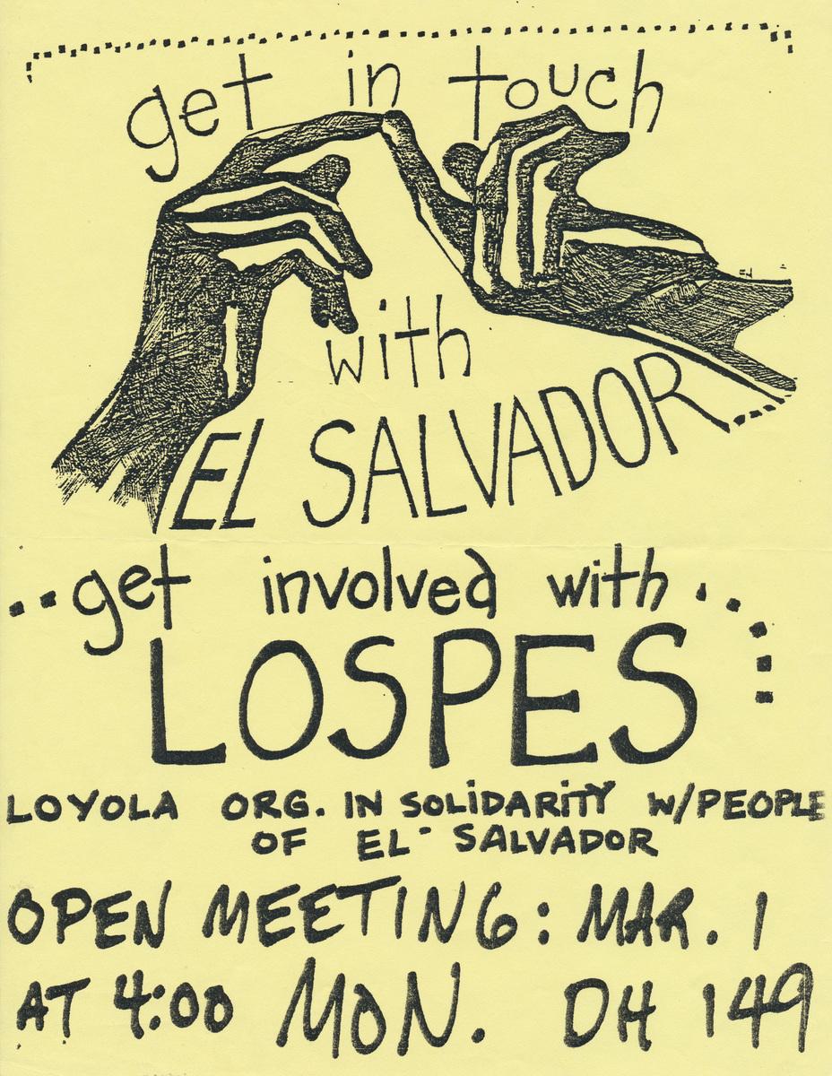 LOSPES meeting flyer.jpg