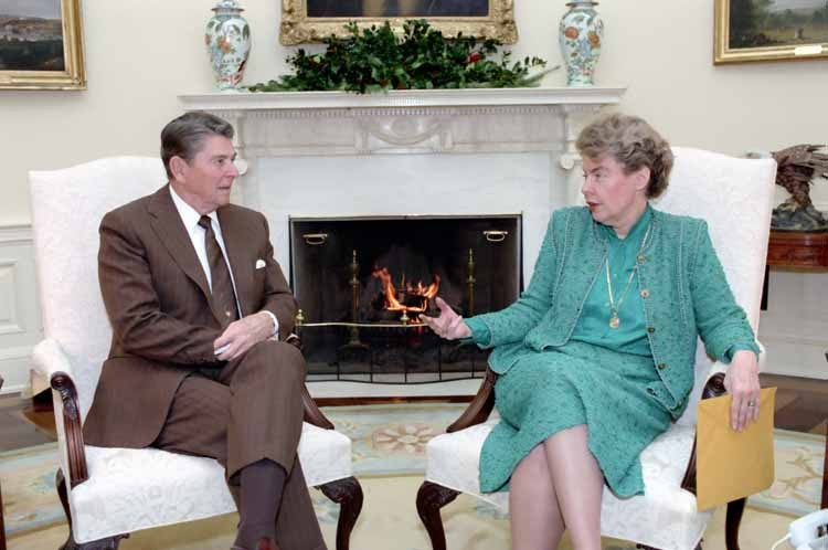 oval office fireplace. Dublin Core Oval Office Fireplace