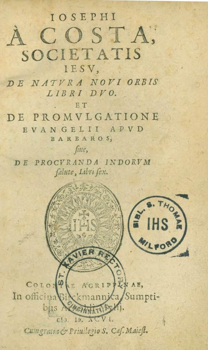 001_acosta_denatura,1596.jpg