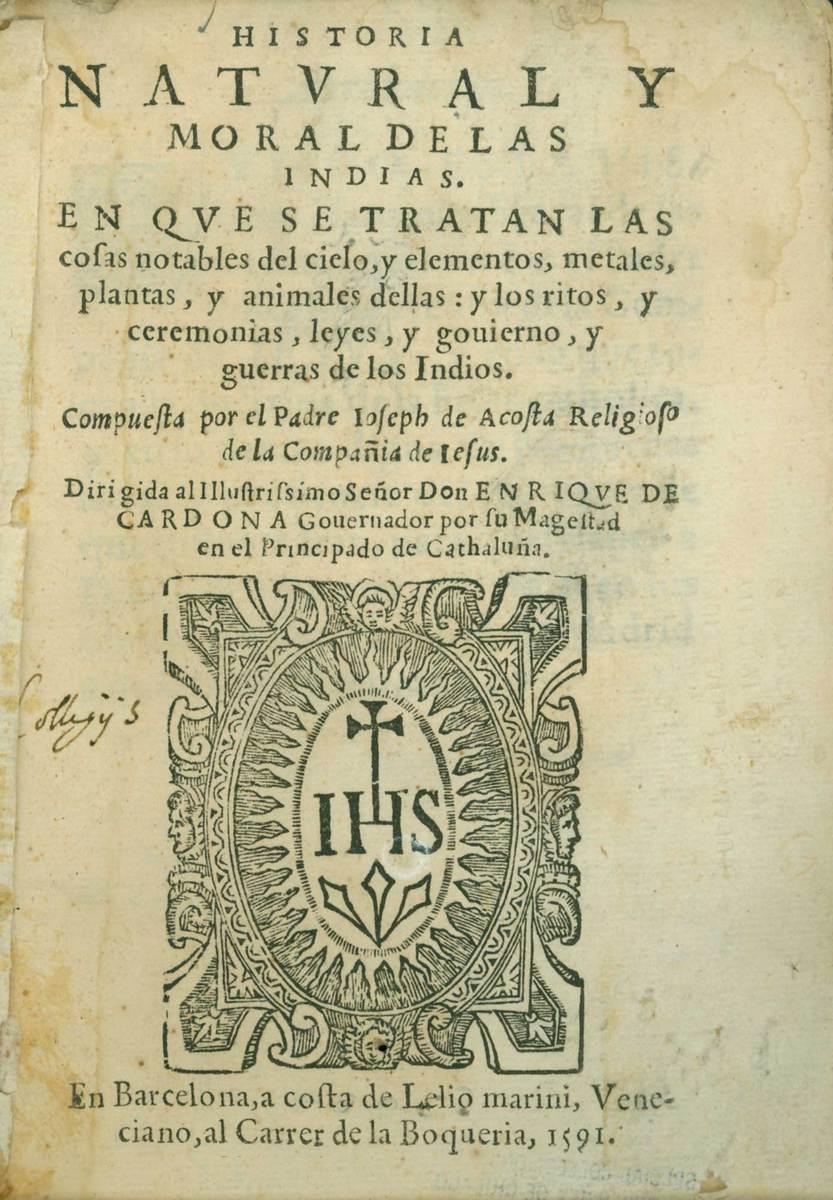 001_acosta_historia_natural,1591.jpg
