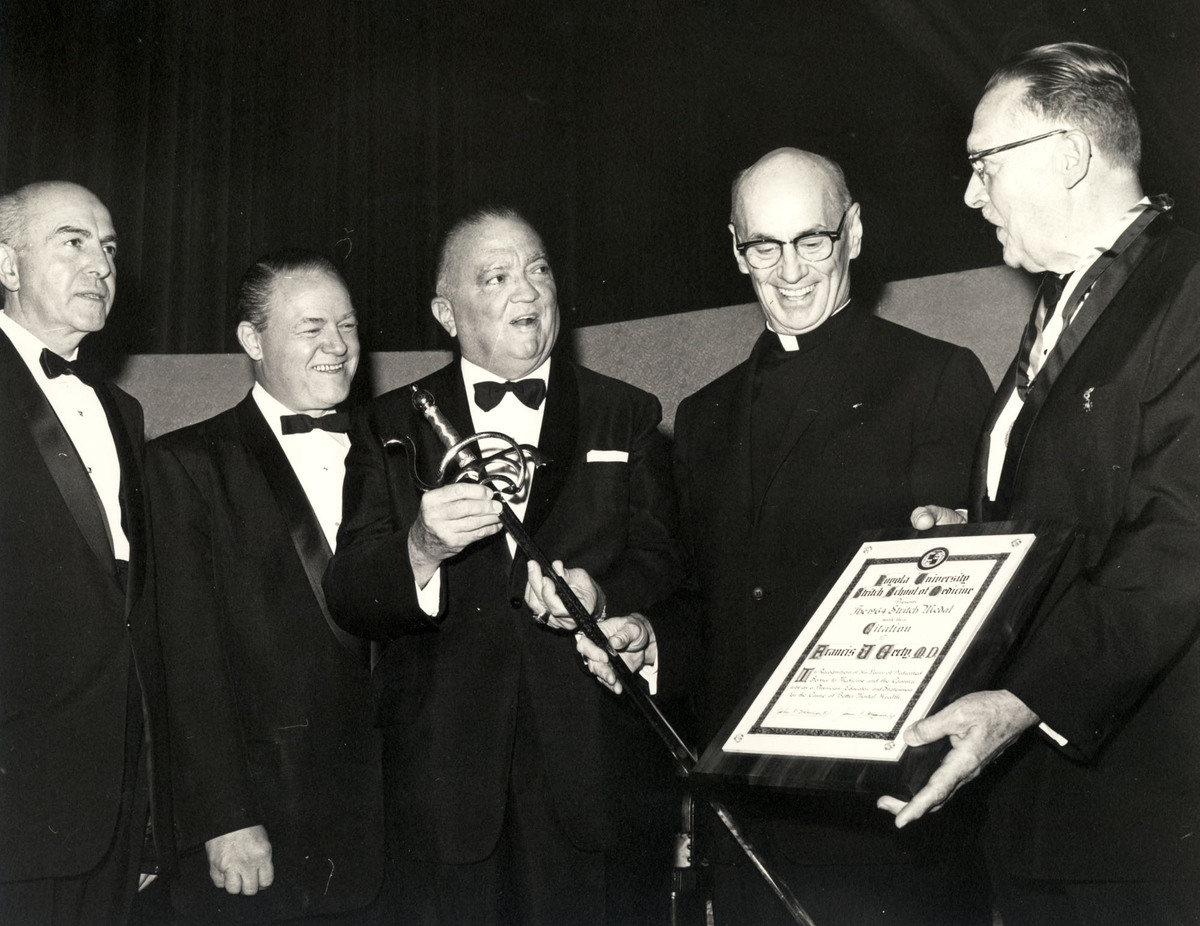001_annual_awards_1964.jpg