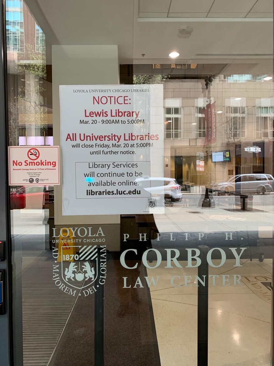 closed March 2020 Corboy window.jpg