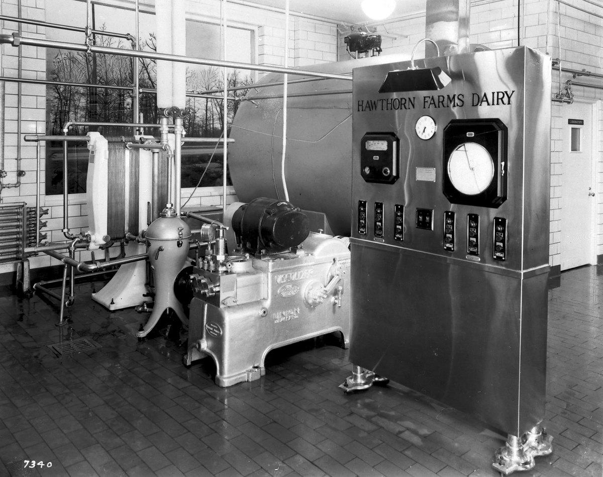0025_dairy_plant.jpg