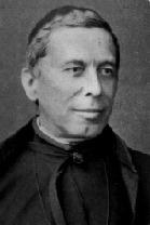 Angelo Secchi, 1818-1878