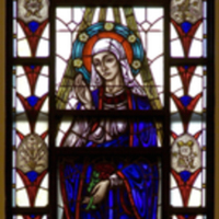 001_madonna_della_strada_chapel_window_our_lady.jpg