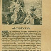 Disciplinae mathematicae traditae anno institvtae Societatis Lesv secvlari
