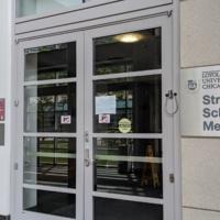 Stitch School of Medicine Closed due to COVID-19