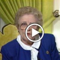 Helena Raczynski Interview
