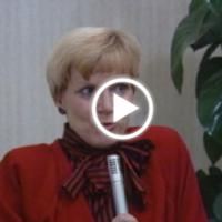 Lucie Bucki Interview