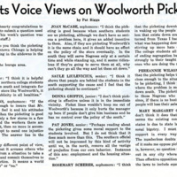 students voice views.jpg