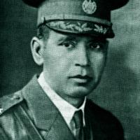 Maximilio Hernandez Martinez