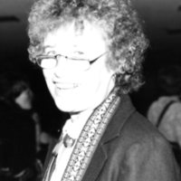 Mary Alma Sullivan, 1981.jpg
