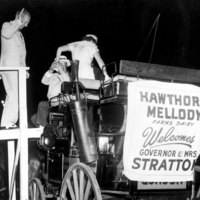 0023_hf_straton_carriage_ride.jpg