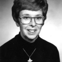 Joan Frances Crowley, 1984.jpg