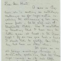 005_louise_imogen_guiney_letter_page1.jpg