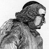Ruggiero Guiseppe Boscovich, 1711-1787