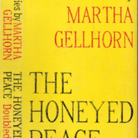 Gellhorn. The Honeyed Peace06082013_0000.jpg
