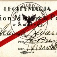 Membership Card - Helen Lenard.jpg