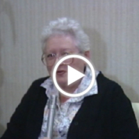 Colette Siemaszko Interview