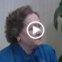 Regina Jakubowski Interview