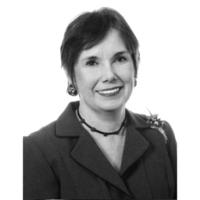 Mary Sendra Anselmo - An Extension of Family