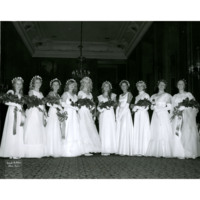 Debutantes, 1975