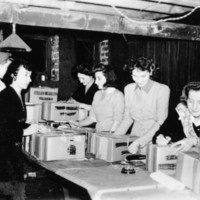 Packages for Allied POWs, 1942 001.jpg