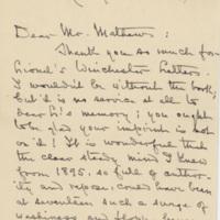 003_louise_imogen_guiney_letter_1919_page1.jpg