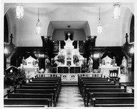 001_jesuit_residence_chapel.jpg