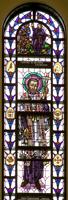 001_madonna_della_strada_chapel_window_francis_xavier.jpg