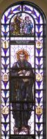 001_madonna_della_strada_chapel_window_peter_canisius.jpg