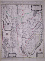 001_paragauy map.jpg