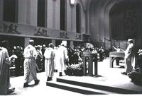 Mass of Rememberance - 1987.jpg