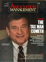 the tax man cometh0001.jpg