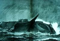 15e_HMS_Eurydice_lastseen_15e.jpg