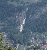 100_Meireingen-silky-waterfall.jpg