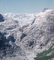 117_Rhone-Glacier-and-Gallenstock.jpg