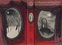 9 Haunted Looking Glass. cover06062013_0000.jpg
