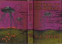 21 War of the Worlds 06062013_0000.jpg