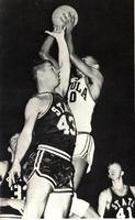 001_basketball_loyola_mississippi_loyolan_1963.jpg