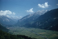 101_Meiringen-from-Brunig-Pass.jpg