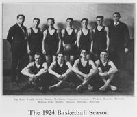 001_basketball_team_1924.jpg
