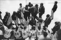 001_basketball_team_1995.jpg