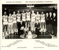 002_basketball_ncaa_champs_1963.jpg