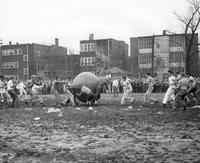 001_student_life_pushball_contest_1946.jpg