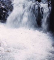 122_Rosenlaui-Baths-in-gorge.jpg