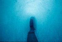 113_Rhone-Source-inside-the-glacier.jpg